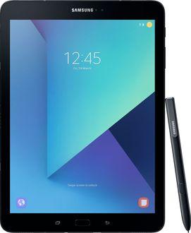 Samsung Galaxy Tab S3 Price in India