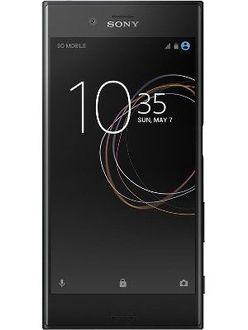 Sony Xperia XZs 64GB Price in India