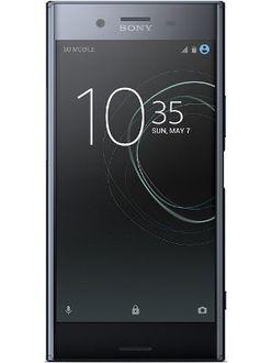 Sony Xperia XZ Premium  Price in India