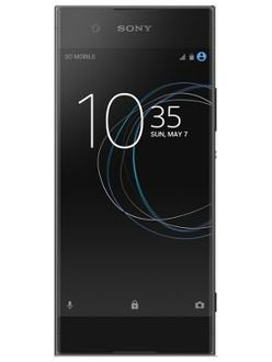 Sony Xperia XA1 Price in India