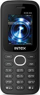 Intex Eco A1 Plus