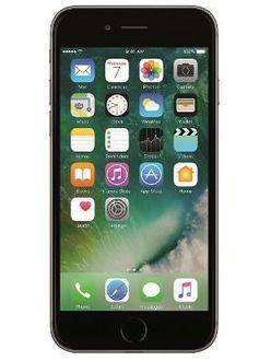 Apple iPhone 6 32GB Price in India