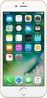 Apple iPhone 6 32GB Price in India