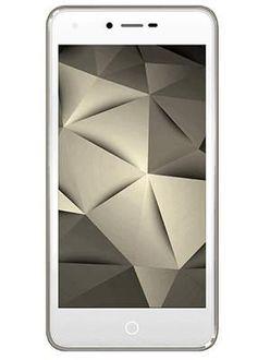 Karbonn Aura Sleek 4G Price in India