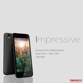 Karbonn Aura Sleek 4G Price in India
