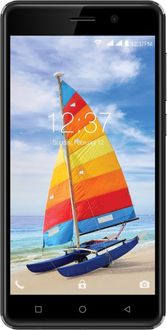 Intex Aqua Strong 5.1 Plus Price in India