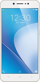 Vivo Y66 Price in India