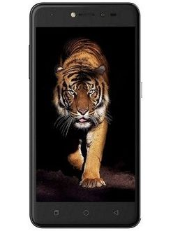 Coolpad Note 5 Lite Price in India