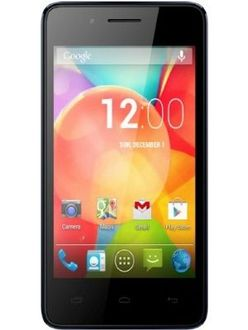 Micromax Bharat 2 Price in India