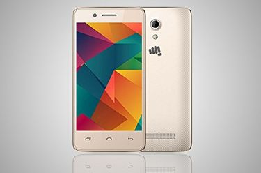 Micromax Mobiles Price List in India | Micromax Mobile