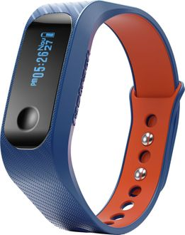 Fastrack Reflex Smart Band Price in India