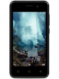 Intex Aqua 4G Mini Price in India