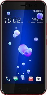 HTC U11 Price in India