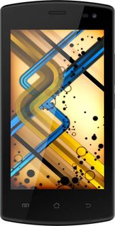 iVooMi iV SMART 4G Price in India