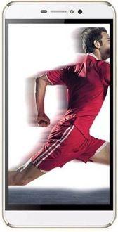 Intex Aqua Prime 4G Price in India