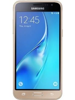 Samsung Galaxy J3 Pro Price in India