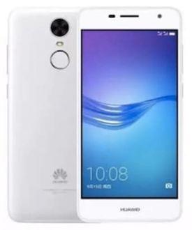Huawei Enjoy 7 Plus Price in India