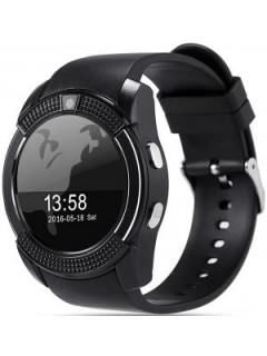 Noise Turbo Smartwatch Price in India