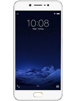 vivo V5s Price in India