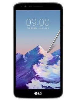 LG Stylus 3 3GB RAM Price in India