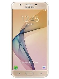 Samsung Galaxy On Nxt 64GB Price in India