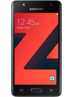 Samsung Z4 Price in India