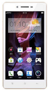 OPPO A33 Price in India
