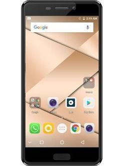 Micromax Canvas 2 (2017) Price in India