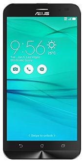 ASUS Zenfone Go 5.5 (ZB552KL) Price in India