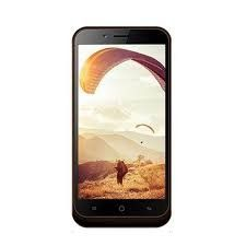 Karbonn Aura 4G Price in India