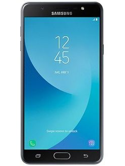 Samsung Galaxy J7 Max Price in India