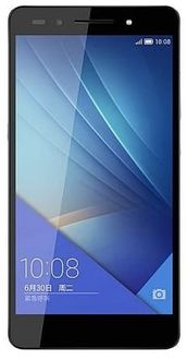 Huawei Y7 Price in India