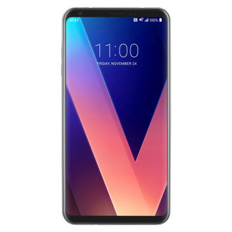 LG V30 Price in India