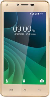 Lava A77 Price in India