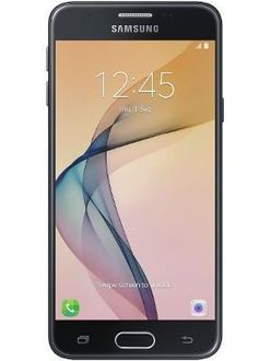 Samsung Galaxy J5 Prime 32GB Price in India