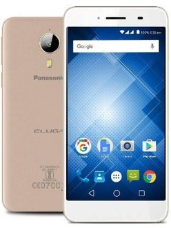 Panasonic Eluga I3 Mega Price in India