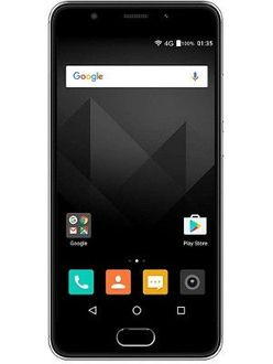 YU Yureka Black Price in India