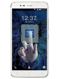 Intex Elyt-E7 Price in India