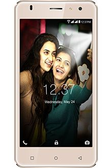 Intex Aqua S3 Price in India