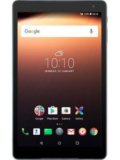 Alcatel A3 10 Tablet Price in India
