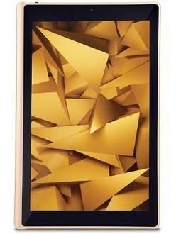 IBall Slide Elan Tablet Price in India