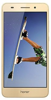 Huawei Honor Holly 3 Plus Price in India