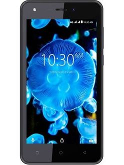 Karbonn K9 Kavach 4G Price in India