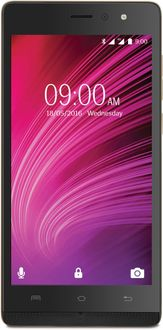 Lava A97 IPS  Price in India
