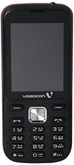 Videocon V1530 Price in India