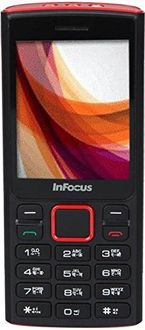 Infocus Hero Power B1  Price in India