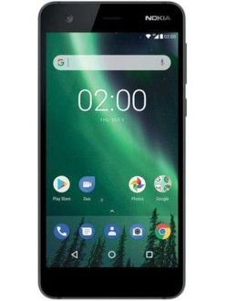 Nokia 2 Price in India