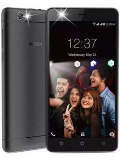 Intex Aqua Selfie Price in India