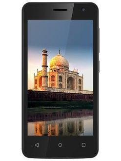 iVooMi Me4  Price in India