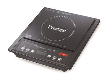 Prestige PIC 12.0 Induction Cook Top Price in India